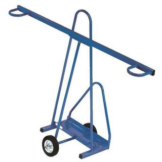 Panel Trolley - 100Kg